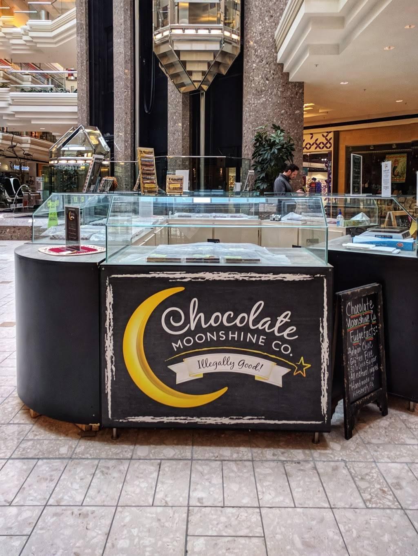 Chocolate Moonshine Virginia   restaurant   300 Monticello Ave, Norfolk, VA 23510, USA   7576410372 OR +1 757-641-0372