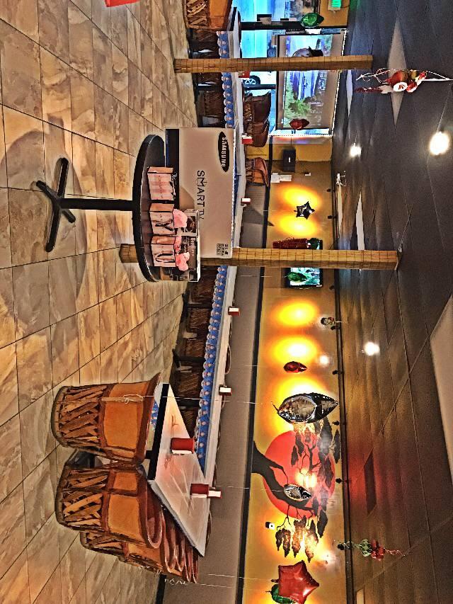 Mariscos ROCAMAR | restaurant | 15424 Fairgrove Ave, La Puente, CA 91744, USA | 6269173803 OR +1 626-917-3803