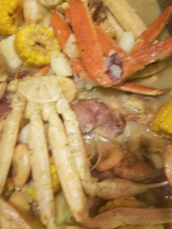 Conga Fast Food & Wings | restaurant | 99 Commerce St, Hawkinsville, GA 31036, USA | 4787830066 OR +1 478-783-0066