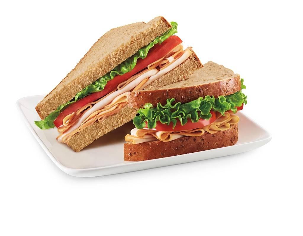 7-Eleven   bakery   634 George Washington Hwy, Lincoln, RI 02865, USA   4013330181 OR +1 401-333-0181