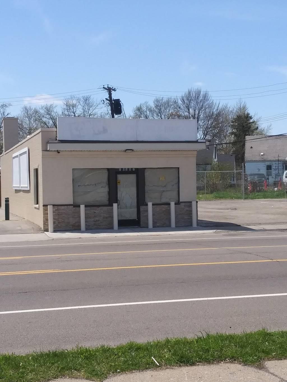 R.C.K SOUL FOOD   restaurant   20351 Conant St, Detroit, MI 48234, USA   3138260751 OR +1 313-826-0751