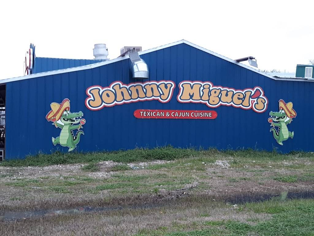 Johnny Miguels | restaurant | 1035 Houston St, Wills Point, TX 75169, USA | 9032311200 OR +1 903-231-1200