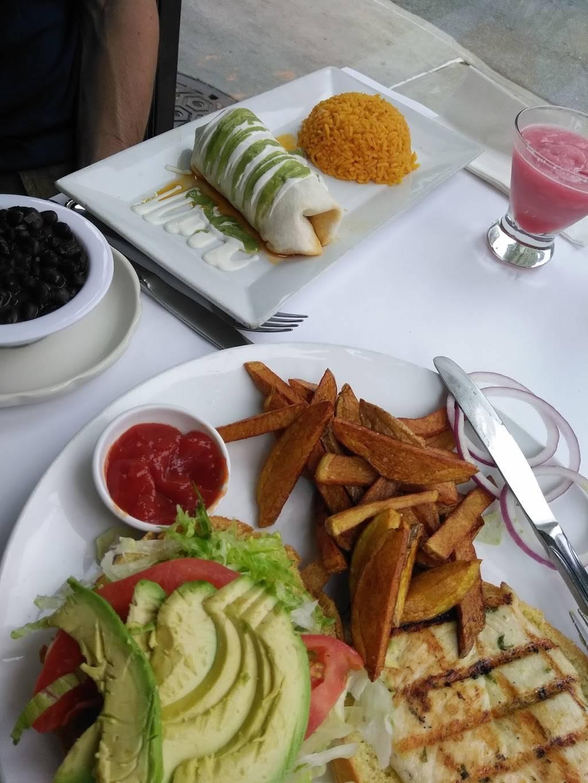 Mexico Lindo | restaurant | 459 2nd Ave, New York, NY 10010, USA | 2126793665 OR +1 212-679-3665