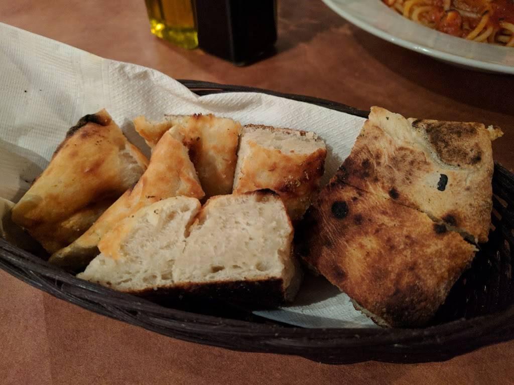 Napoli Centrale | restaurant | 964 Bathurst St, Toronto, ON M5R 3G5, Canada | 4169016791 OR +1 416-901-6791