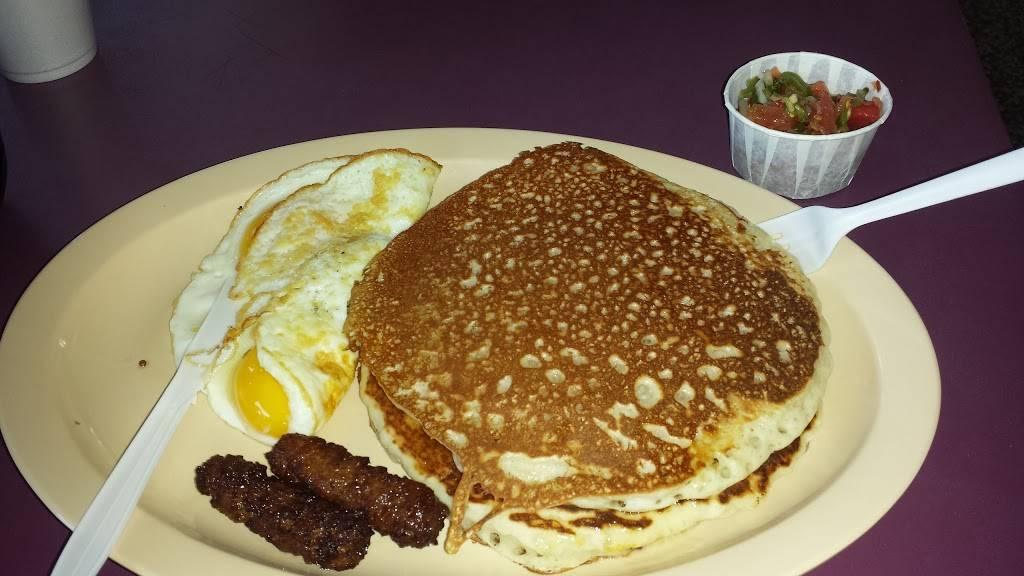 J B Burgers   restaurant   15800 Main St, La Puente, CA 91744, USA   6263364549 OR +1 626-336-4549