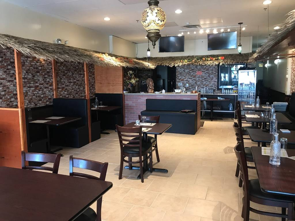Deccan Spice | restaurant | 526 Commack Rd, Deer Park, NY 11729, USA | 6319403232 OR +1 631-940-3232