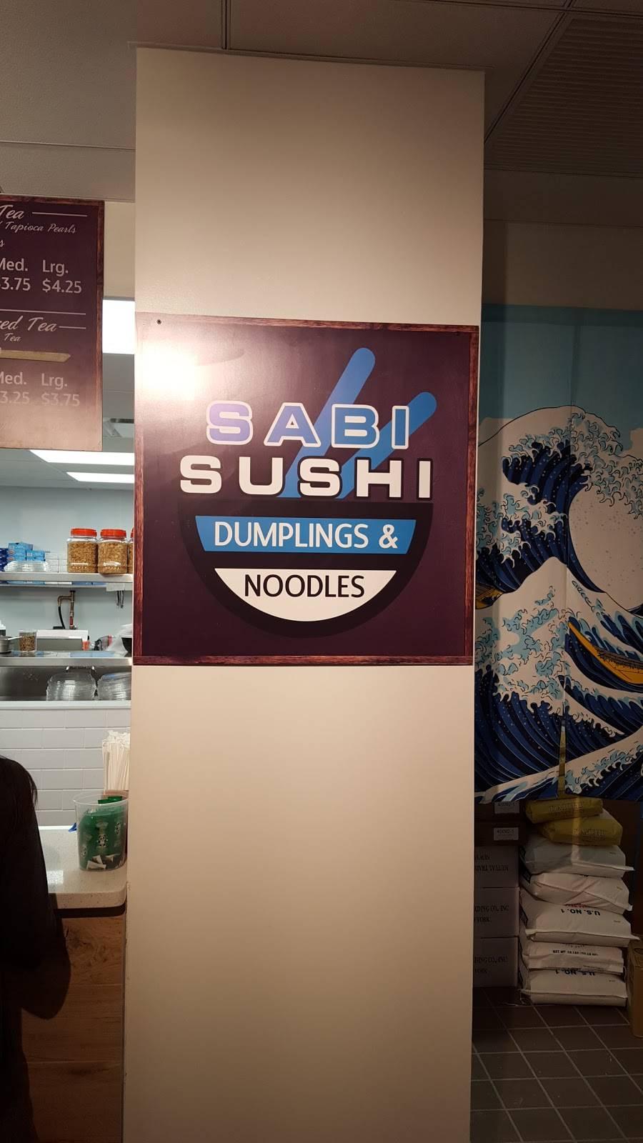 Sabi Sushi   restaurant   1 New York Plaza, 1 FDR Dr., New York, NY 10004, USA   6468632374 OR +1 646-863-2374