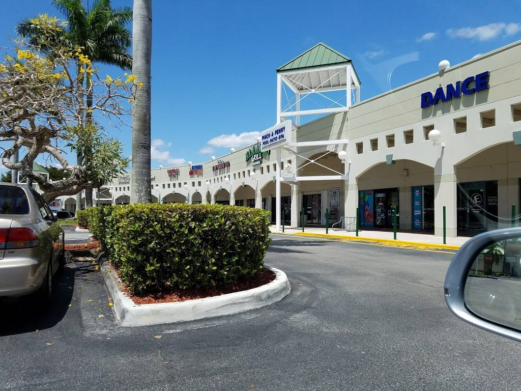 Shoppes @ 104 | shopping mall | 14601, 14699 SW 104th St, Miami, FL 33186, USA | 3059471664 OR +1 305-947-1664