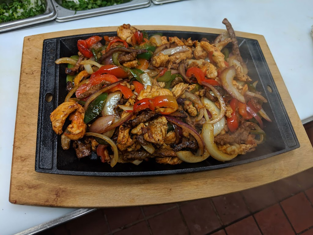 Margaritas Mexican Cantina | restaurant | 2525 W Ridge Rd, Rochester, NY 14626, USA