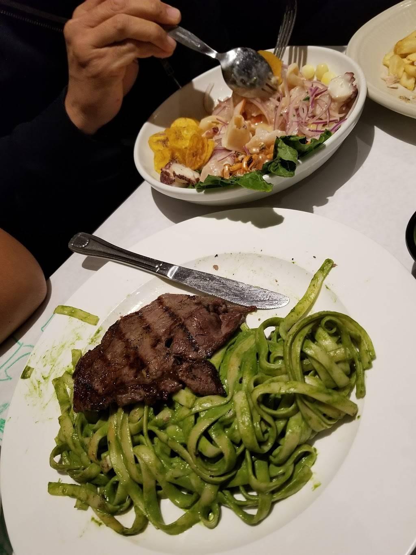 La Chacra | restaurant | 1928 Bath Ave, Brooklyn, NY 11214, USA | 7187585488 OR +1 718-758-5488