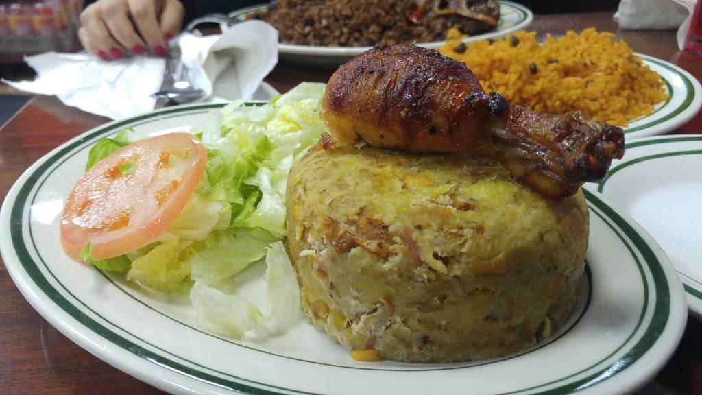 El Nuevo Valle   restaurant   1846 Jerome Ave, Bronx, NY 10453, USA   7182944224 OR +1 718-294-4224