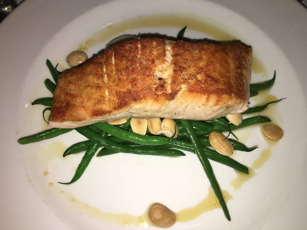 The Capital Grille Restaurant 630 Old Country Rd Garden City