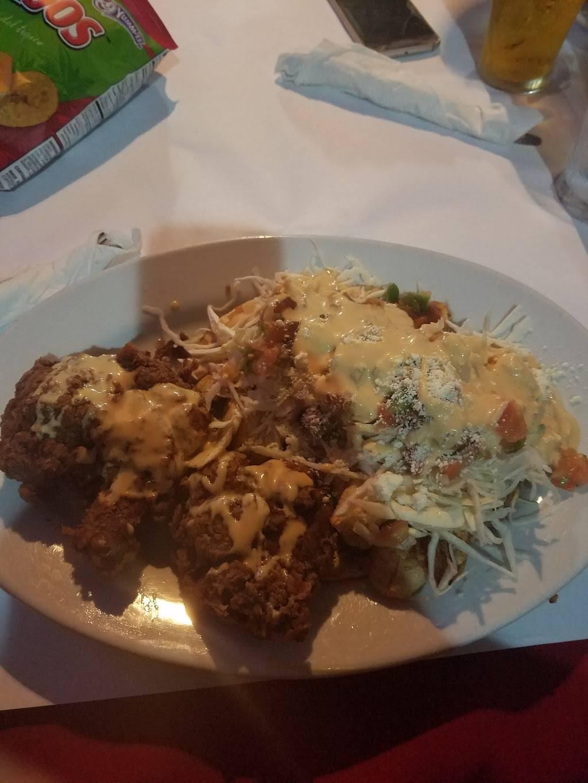 Wo Hop Kitchen   restaurant   3150 Fulton St, Brooklyn, NY 11208, USA   7182357955 OR +1 718-235-7955