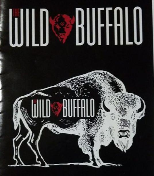 The Wild Buffalo Gastropub   restaurant   48 Raupp Blvd, Buffalo Grove, IL 60089, USA   8472159453 OR +1 847-215-9453
