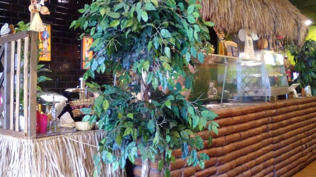 Sal & Pimienta | restaurant | 477 Cedar Ln, Teaneck, NJ 07666, USA | 2013574897 OR +1 201-357-4897