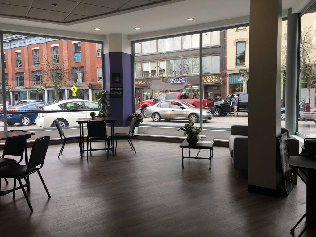 The Purple Carrot Bread Company | bakery | 107 Merrimack St, Lowell, MA 01852, USA | 9784565989 OR +1 978-456-5989