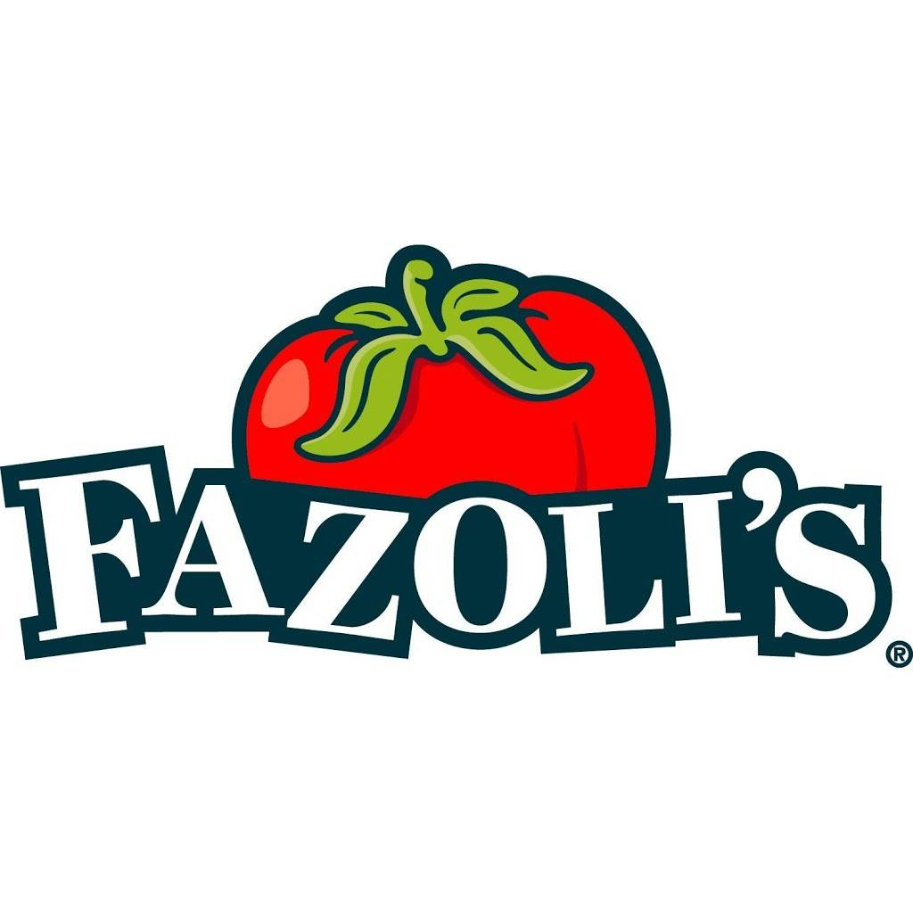 Fazolis | restaurant | 1515 W Kingshighway, Paragould, AR 72450, USA | 8702362668 OR +1 870-236-2668