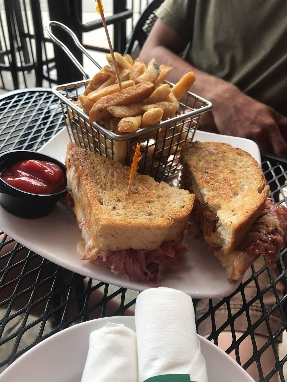Kildares Irish Pub - Scranton | restaurant | 119 Jefferson Ave, Scranton, PA 18503, USA | 5703444030 OR +1 570-344-4030