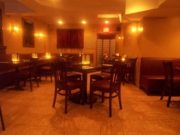 Thai O Briens | night club | 478 Ave E, Bayonne, NJ 07002, USA | 2013390003 OR +1 201-339-0003
