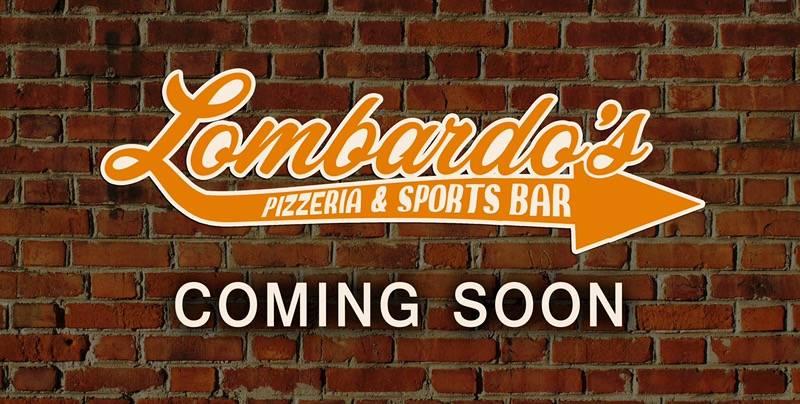 Lombardos Pizzeria & Sports Bar | restaurant | 2190 Whitehall Rd, Muskegon, MI 49445, USA | 2317447507 OR +1 231-744-7507