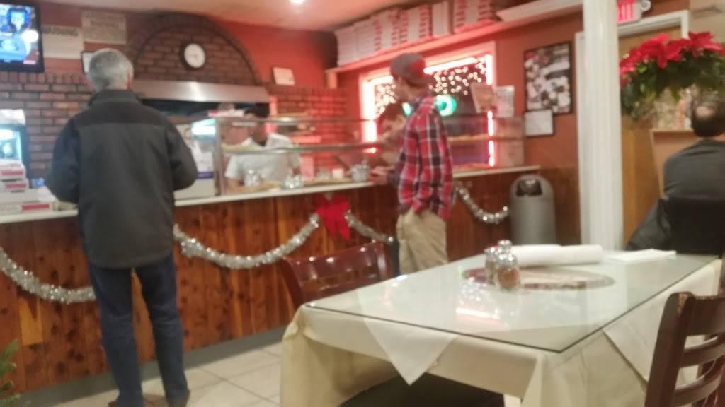 La Villetta   restaurant   3172 Main St, Mohegan Lake, NY 10547, USA   9145260394 OR +1 914-526-0394