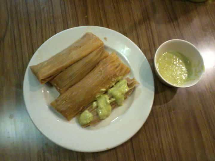 Cuevas Mexican Restaurant | restaurant | 100 S Houston St, Wharton, TX 77488, USA | 9795318163 OR +1 979-531-8163