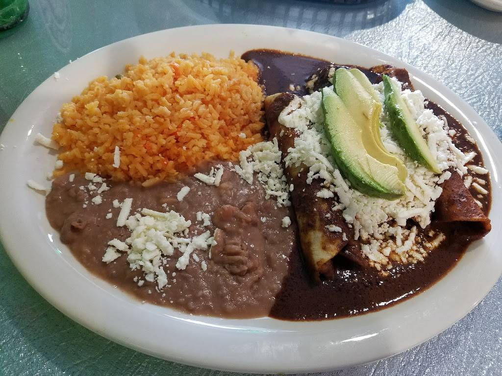 Los Tres Chilitos | restaurant | 456 Central Ave, Jersey City, NJ 07307, USA | 2012169699 OR +1 201-216-9699