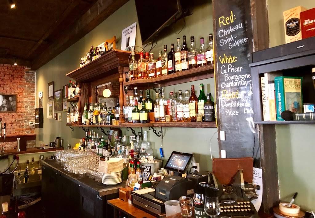 Sláinte Oakland | restaurant | 131 Broadway, Oakland, CA 94607, USA | 5108232644 OR +1 510-823-2644