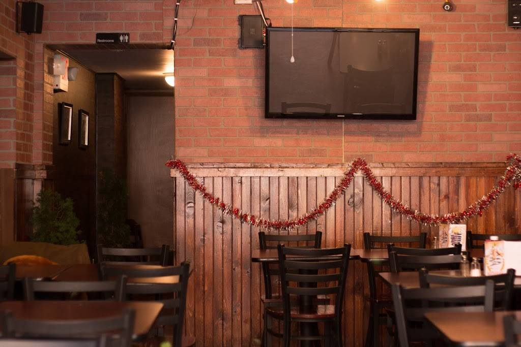 Los Cabos Mexican Restaurant   restaurant   4110 Penn Ave, Pittsburgh, PA 15224, USA   4122515105 OR +1 412-251-5105