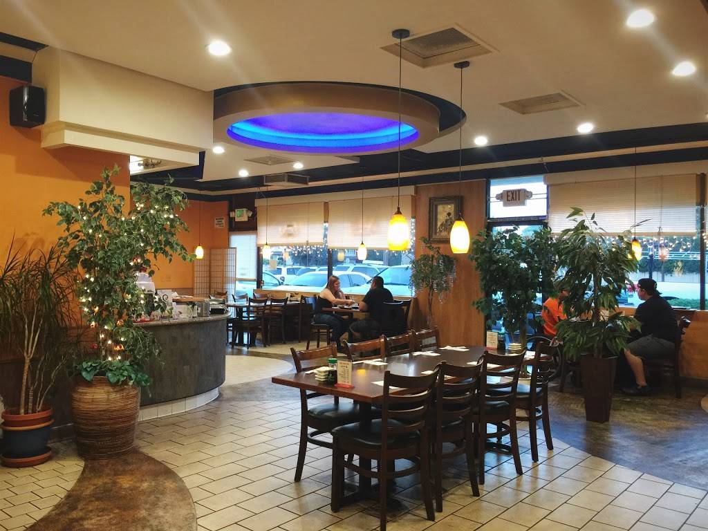 HanaMaru   restaurant   11915 S Euclid St, Garden Grove, CA 92840, USA   7145343507 OR +1 714-534-3507
