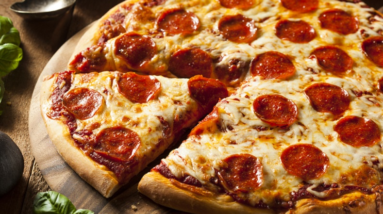 Big Mikes Pizza | meal delivery | 424 W Chisholm St, Alpena, MI 49707, USA | 9893402030 OR +1 989-340-2030