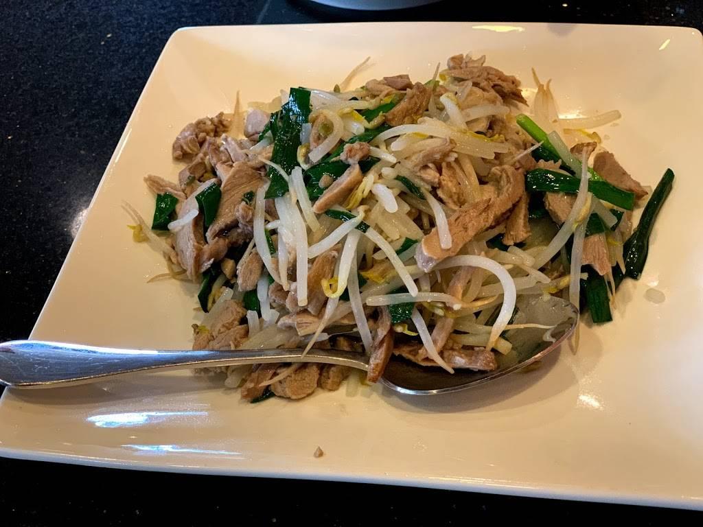 Chuan Le Restaurant | restaurant | 850 E Ogden Ave, Naperville, IL 60563, USA | 6303577633 OR +1 630-357-7633