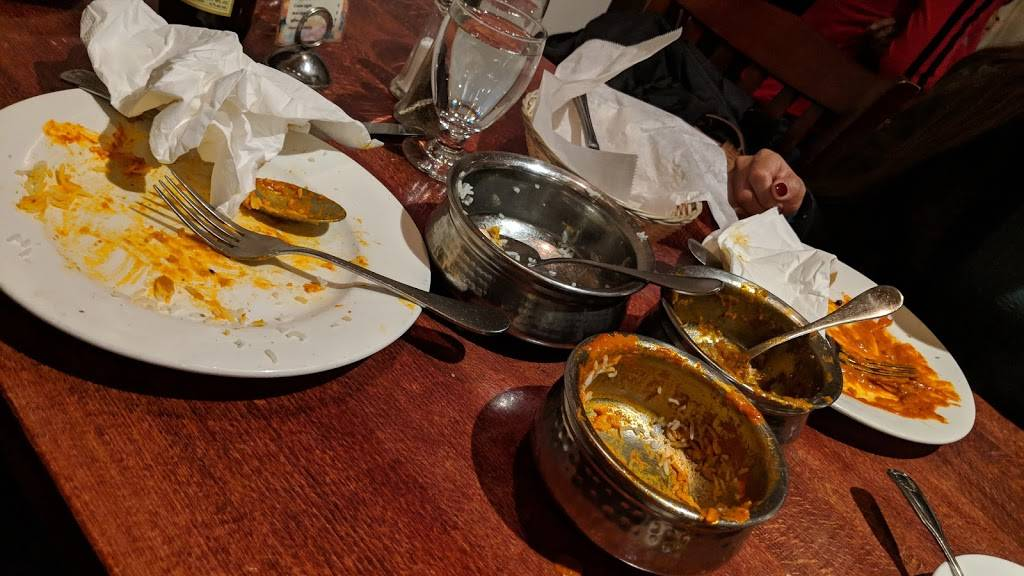 Curry Heights | meal delivery | 151 Remsen St, Brooklyn, NY 11201, USA | 7182609000 OR +1 718-260-9000