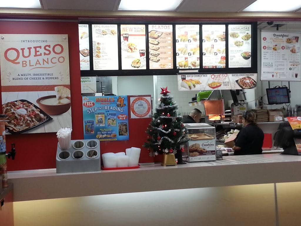 Del Taco   meal takeaway   20921 Magnolia St, Huntington Beach, CA 92646, USA   7145362991 OR +1 714-536-2991