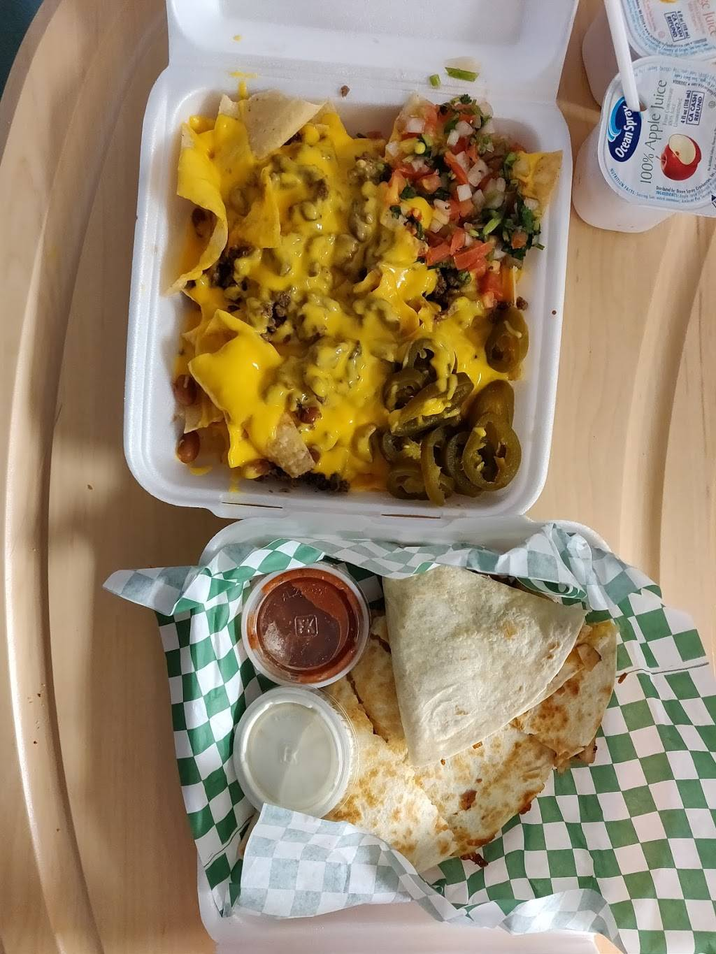 Anisas Kitchen   restaurant   Medical City Hospital-Building A, Forest Ln, Dallas, TX 75230, USA   9725665525 OR +1 972-566-5525