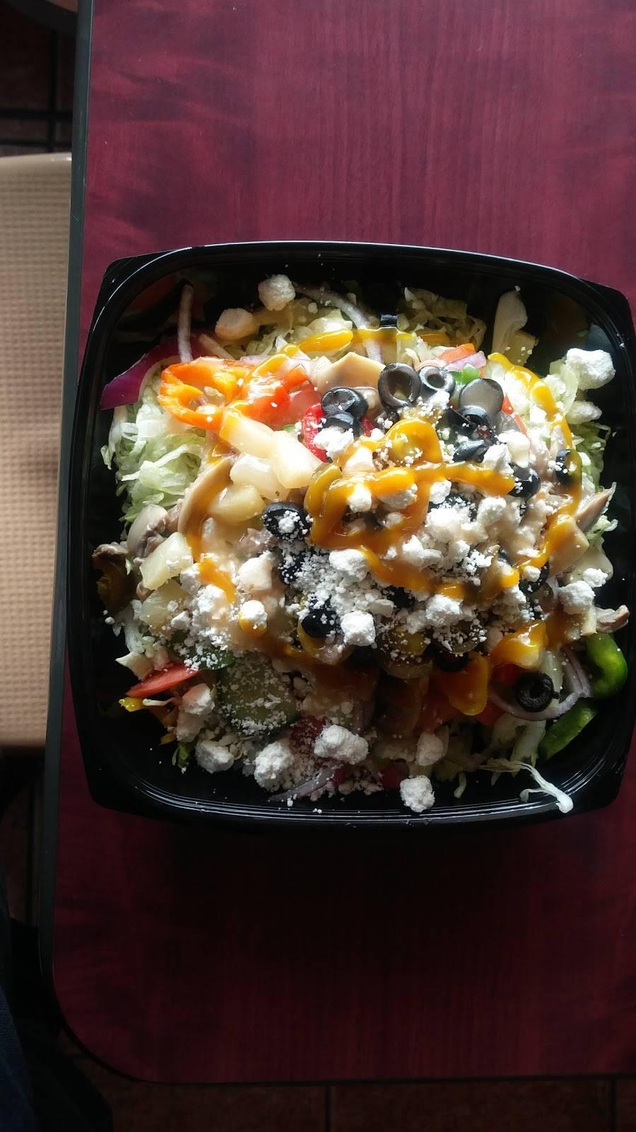 MR.SUB | restaurant | 240 Silvercreek Pkwy N, Guelph, ON N1H 7P8, Canada | 5198222820 OR +1 519-822-2820