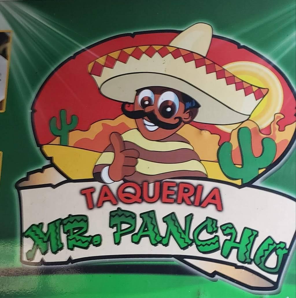 Taqueria ms pancho   restaurant   1299-1201 Ward Ave, Bronx, NY 10472, USA   3474255890 OR +1 347-425-5890
