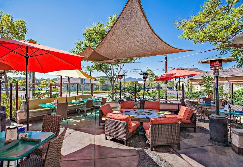 Miguels Cocina   restaurant   10514 Craftsman Way, San Diego, CA 92127, USA   8589249200 OR +1 858-924-9200