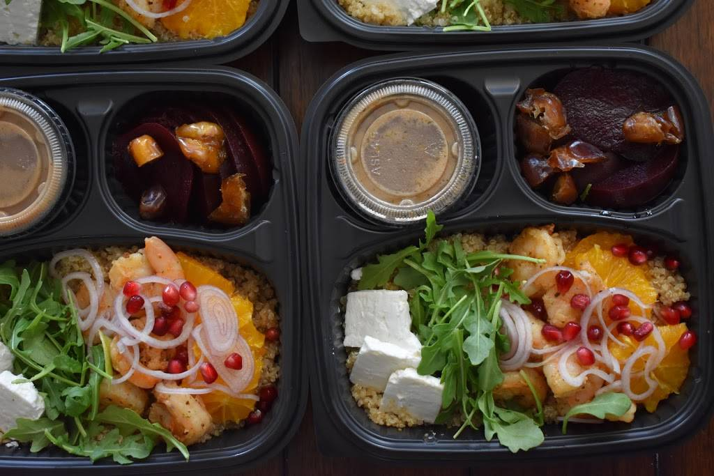 CocoLunch   meal delivery   330 E Golf Road, International Plaza, Arlington Heights, IL 60005, USA   8472840045 OR +1 847-284-0045