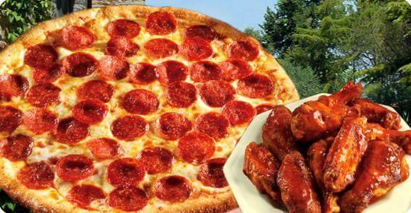 Best pizza and Chicken | meal delivery | 24 Avenue O, Brooklyn, NY 11204, USA | 7185133220 OR +1 718-513-3220