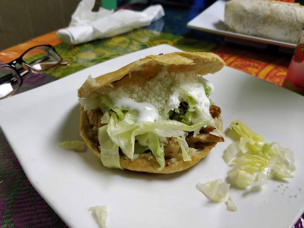 Tacos San Lucas | restaurant | 1320 Jerome Ave, Bronx, NY 10452, USA | 7184843198 OR +1 718-484-3198