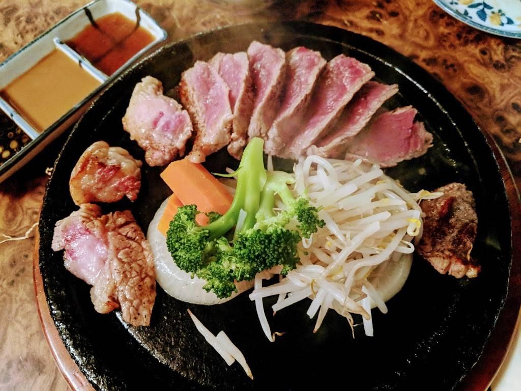 Kaname Japanese Restaurant | restaurant | 3203, 783 Palisade Ave, Cliffside Park, NJ 07010, USA | 2018860080 OR +1 201-886-0080