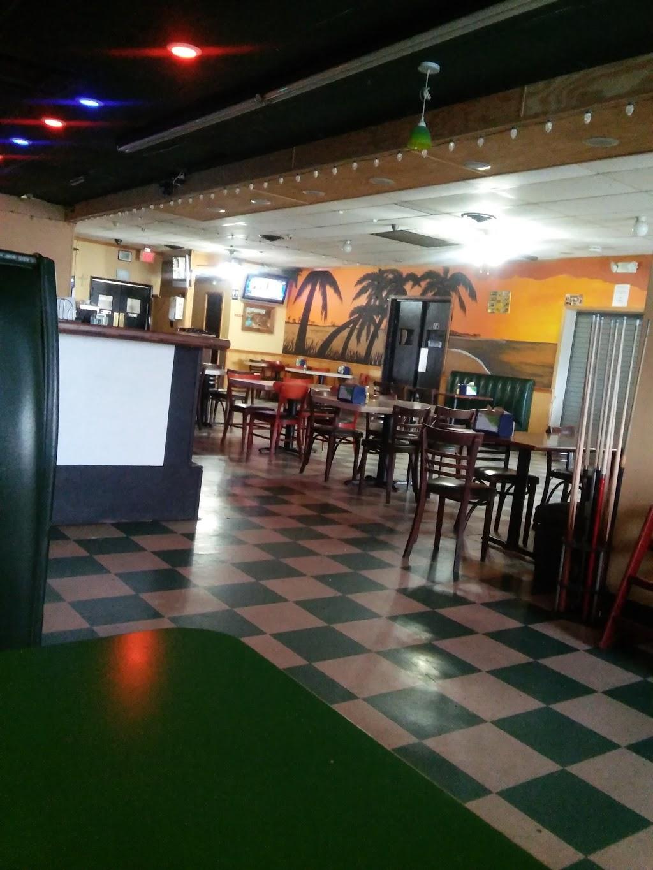 Garibaldis | Restaurant & Night Club | restaurant | 5250 Hull Street Rd, Richmond, VA 23224, USA