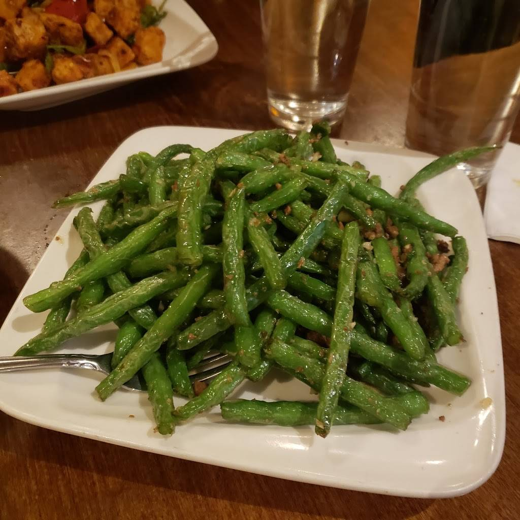 Han Dynasty | restaurant | 215 W 85th St, New York, NY 10024, USA | 2128589060 OR +1 212-858-9060