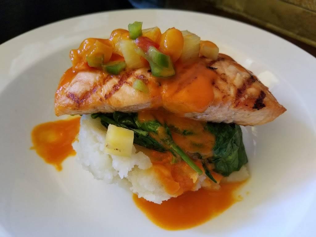 Bocaito | restaurant | 81-15 Northern Blvd, Jackson Heights, NY 11372, USA | 3476171606 OR +1 347-617-1606