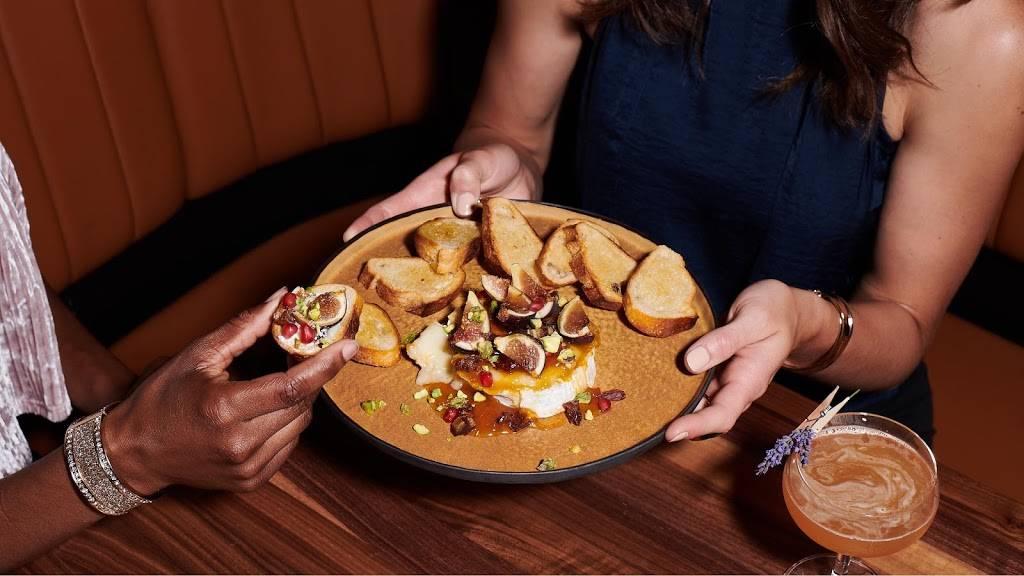 Del Friscos Grille | restaurant | 221 River St, Hoboken, NJ 07030, USA | 2016530195 OR +1 201-653-0195