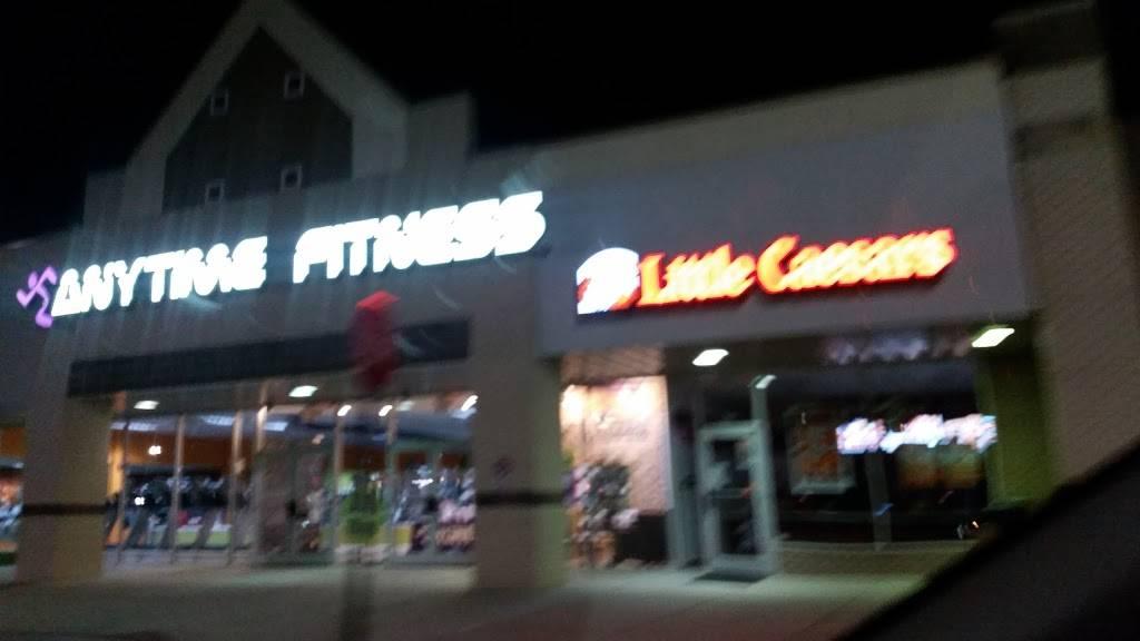 Little Caesars Pizza | meal takeaway | 680 Shrewsbury Commons Ave, Shrewsbury, PA 17361, USA | 7179425988 OR +1 717-942-5988