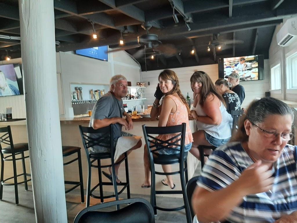 Napoli By the Lake | restaurant | 773 Ashmeade Rd, Moneta, VA 24121, USA | 5403462205 OR +1 540-346-2205