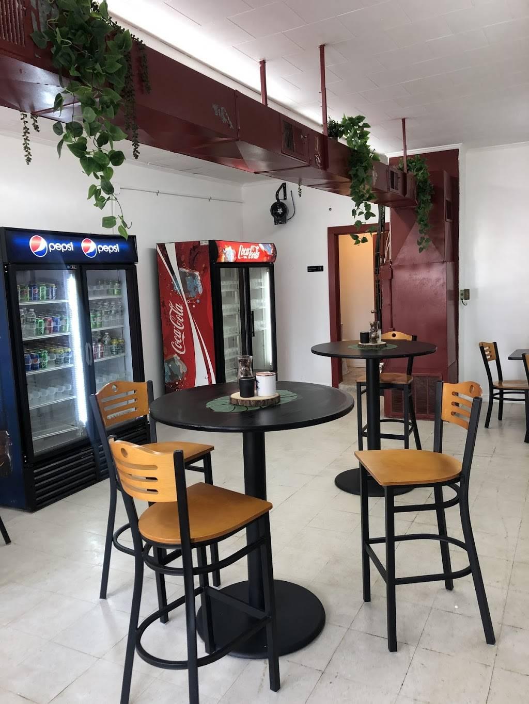 Sherlies Kitchen   restaurant   263 Court St, Brockton, MA 02302, USA   7742968687 OR +1 774-296-8687