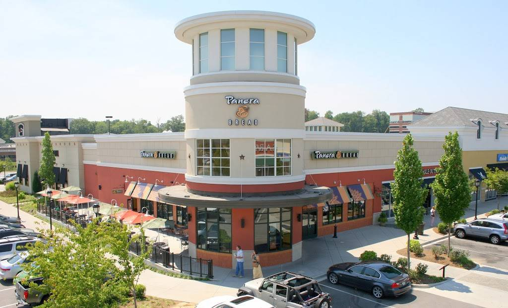 The Pinnacle at Turkey Creek | shopping mall | 11251 Parkside Dr, Knoxville, TN 37934, USA | 8656750120 OR +1 865-675-0120